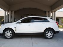 Cadillac SRX for sale in Springfield MO