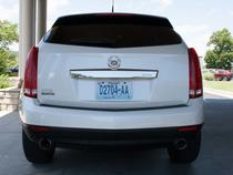 Cadillac SRX  for sale in Springfield Missouri